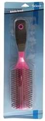 Bristle Brush Blister
